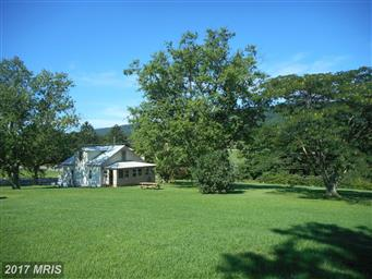 22592 Cacapon Road Photo #30