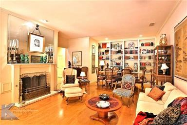 117 LYTLE PL #DR Photo #9