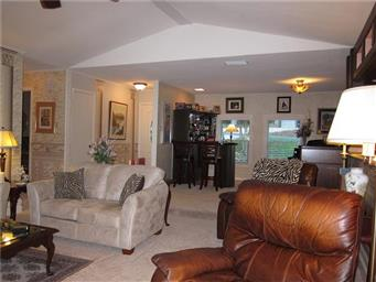 17124 Clearwater Drive Photo #3