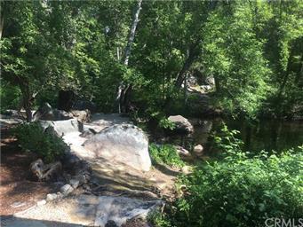 50344 Hidden Falls Road Photo #46