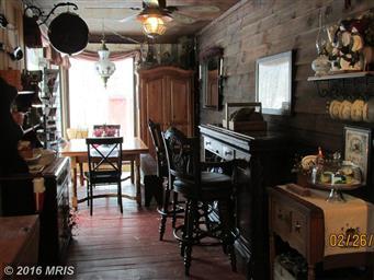 156 Monarch Terrace Photo #13