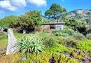 8 Rafael Patio, Stinson Beach, CA 94970