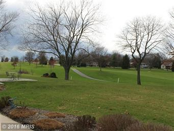 6868 Old Course Road Photo #27