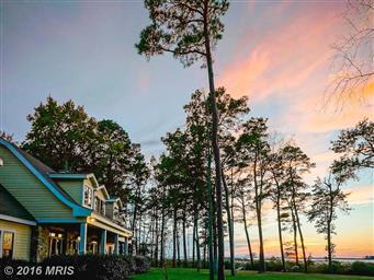 7350 Cabin Cove Road S Photo #27