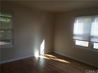 5049 Russell Drive Photo #20