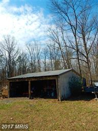 29370 Eleys Ford Road Photo #28
