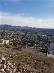 13 Apache Crest Drive Photo #11