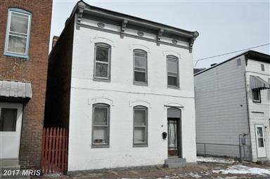 461 Columbia Street Photo #2