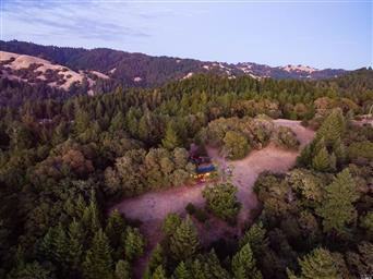 16700 Deer Meadows Road Photo #12