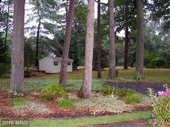 23047 Twin Pines Road Photo #4