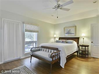 28571 Clubhouse Drive Photo #18