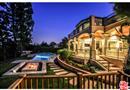 820 W Las Palmas Drive, Fullerton, CA 92835