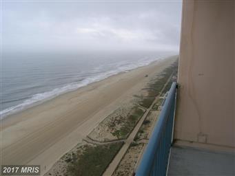 11000 Coastal Highway #1811 Photo #23