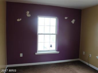 46633 Wineberry Lane Photo #15