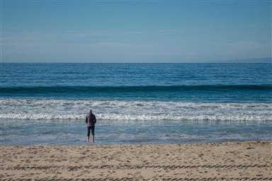 125 Surf Way #331 Photo #19