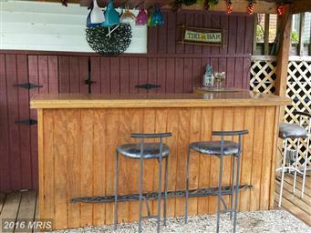 2637 Timber Ridge Road Photo #8