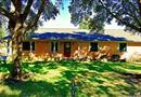 3311 Robinson Drive, Pearland, TX 77581