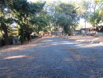 2425 Mill Creek Road Photo #22