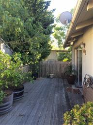 0 Carpenter 4 Se First Avenue #ML81584478 Photo #7