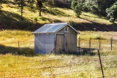 3979 Oak Grove Road Photo #29