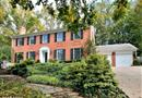 7813 Masters Drive, Potomac, MD 20854