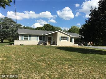 122 Willow Drive Photo #2