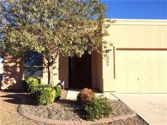 5901 Redstone Mesa Court Photo #1