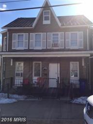 829 Concord Street Photo #2