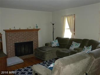 110 Courtland Way Photo #15
