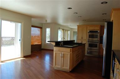 18250 Murphy Hill Road #one Photo #3