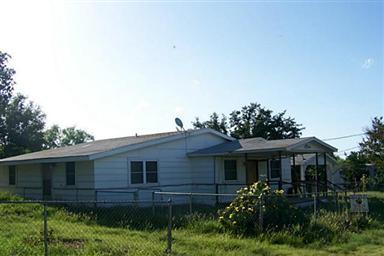 8057 County Road 606 Photo #1