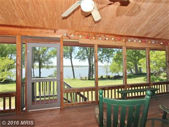 191 Icehouse Point Photo #23