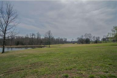 320 W Camping Area Road #LOT 9 Photo #7