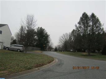 216 Wilder Road Photo #6