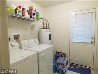 1173 Royal Way Photo #26