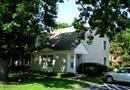 136 Bright Oaks Circle, Cary, IL 60013
