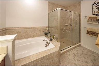 38407 Boxwood Terrace #101A Photo #6