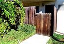 610 W Gonzales Road #D, Oxnard, CA 93036