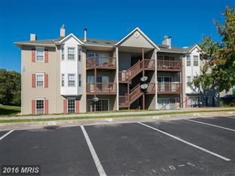 110 Timberlake Terrace #2 Photo #25
