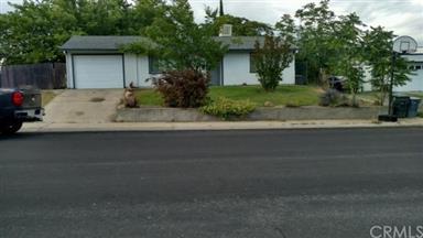2266 Oak Knoll Way Photo #1