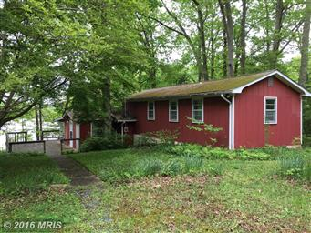 45275 Clarks Mill Road Photo #2
