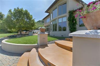 25663 Montebella Drive Photo #57