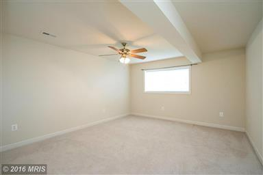 1297 Greenfield Court Photo #27
