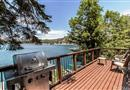 538 State Highway 173, Lake Arrowhead, CA 92352