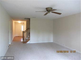 44093 Granite Way Photo #2