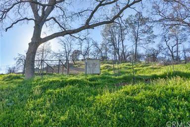 33272 Rancho de Fruta Lane Photo #25