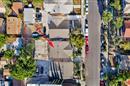 1143 Sanborn Avenue, Los Angeles, CA 90029