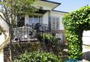 249 Logan Street, Rio Vista, CA 94571