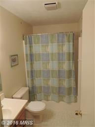 1309 TIMBERLINE DR Photo #11