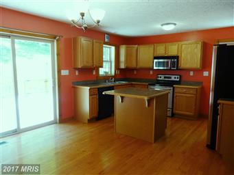 848 Settlers Valley Way Photo #5